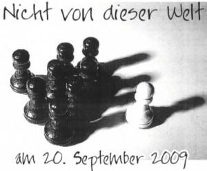 bildschirmfoto-2009-08-31-12-52-03